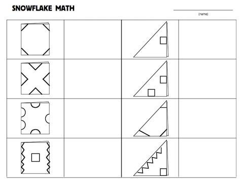 Snowflake Math – dy/dan