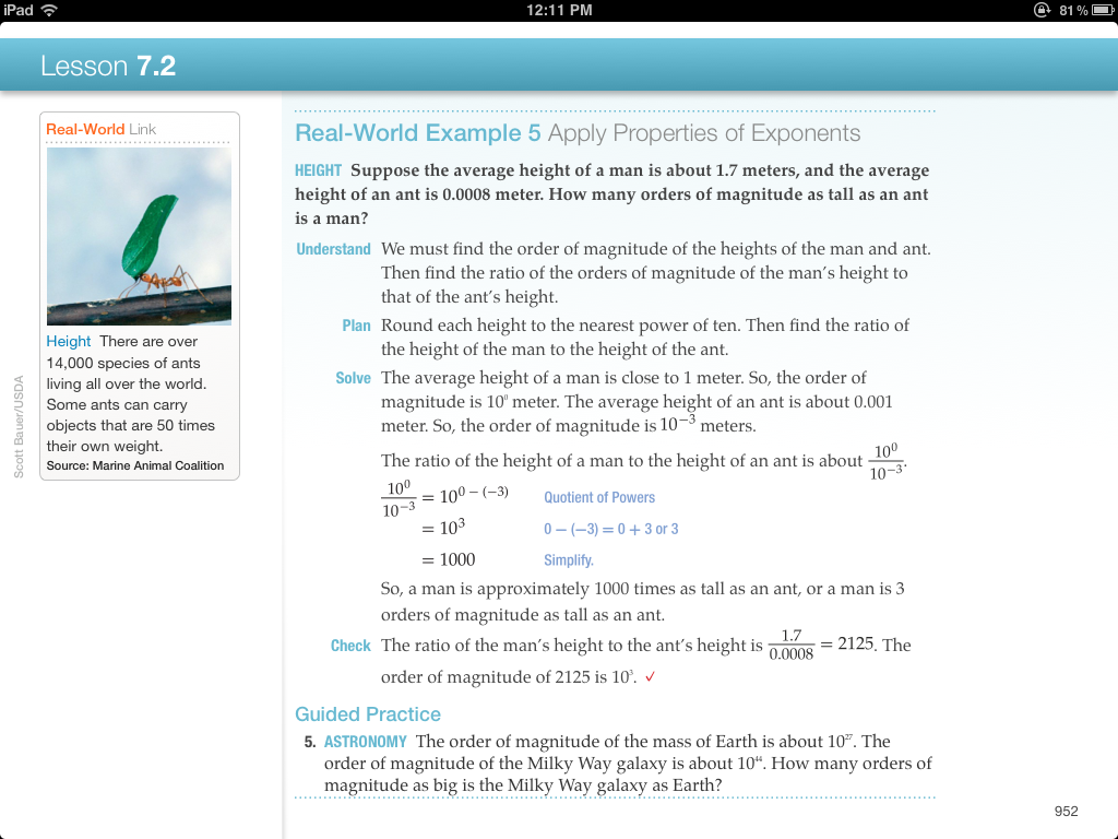 We make simple learning tools that let you study anything, for free.