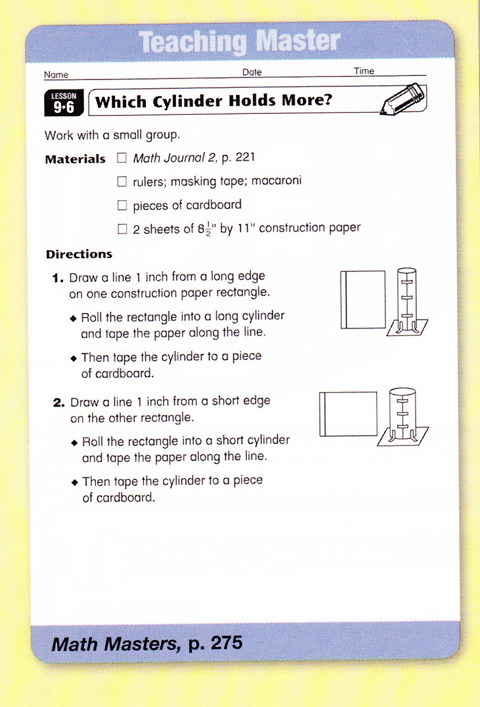 Free Worksheet Everyday Mathematics Worksheets 3acts popcorn picker dydan 2012 jul 2 from everyday math