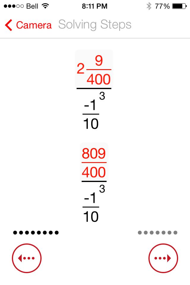 Schön Math Homework Doer Bilder - Mathematik & Geometrie ...